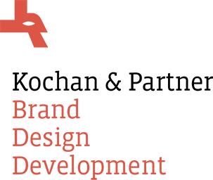 Kochan & Partner